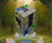 3D Logic 2 gra online