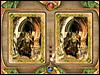 4 elements screen 6
