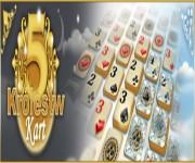 5 Królestw Kart gra online