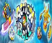 Action Ball 2 gra online