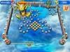 Action Ball 2 screen 3