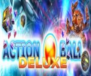 Action Ball Deluxe gra online
