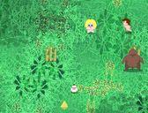 Gra Erotyczna Adam i Ewa
