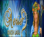 Aerie Duch Lasu gra online
