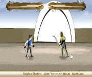 Aevarrian Coliseum 2 gra online