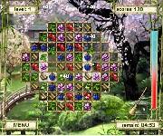 Age of Japan gra online