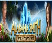 Alabama Smith: Oszukać przeznaczenie gra online