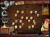 Alchemicznych Mahjong screen 1