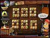 Alchemicznych Mahjong screen 2