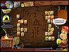 Alchemicznych Mahjong screen 4