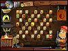 Alchemicznych Mahjong screen 6