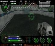 Alien Slayer 3D gra online
