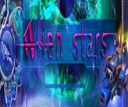 Alien Stars gra online