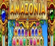 Amazonia gra online