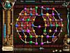 Ancient Quest Of Saqqarah screen 1