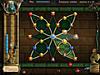 Ancient Quest Of Saqqarah screen 3