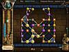 Ancient Quest Of Saqqarah screen 4