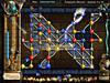 Ancient Quest Of Saqqarah screen 5