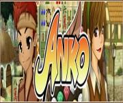Anko gra online