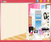 Apartment Décor gra online
