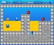 Aqua gra online