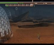 Army of destruction gra online