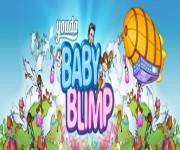 Baby Blimp gra online