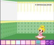 Baby Room gra online