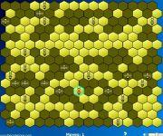 Bafflebees gra online