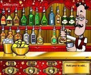 Bartender gra online
