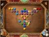 Bato - The Treasures of Tibet screen 1