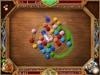 Bato - The Treasures of Tibet screen 2