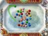 Bato - The Treasures of Tibet screen 5
