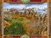 Bato - The Treasures of Tibet screen 6