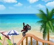 Beach Rider gra online