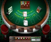 Blackjack 2000 gra online