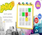 Bloboku gra online