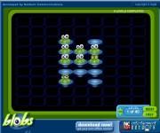 Blobs gra online