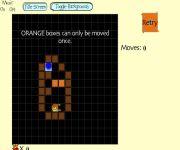 Blockslide gra online
