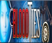 Blood Ties gra online