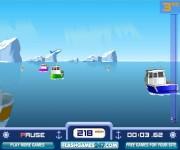 Boat Rush gra online