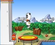Bolly Hop gra online