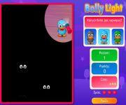 Bolly Light gra online