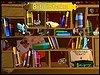 Book Stories screen 6