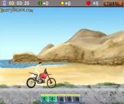 Booty Rider gra online
