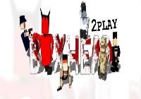 Boxhead2Play gra online