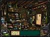 Brunhilda and the Dark Crystal screen 1