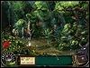 Brunhilda and the Dark Crystal screen 4