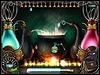 Brunhilda and the Dark Crystal screen 5