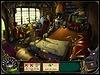 Brunhilda and the Dark Crystal screen 6